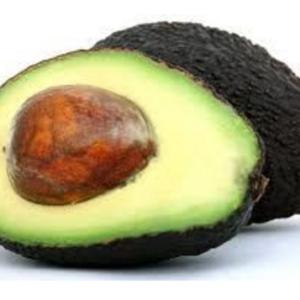 Avocado Lg/Med - each