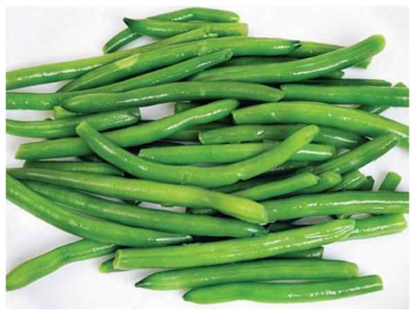 Beans - per 250GM
