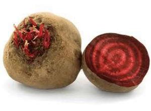Beetroot Large - each