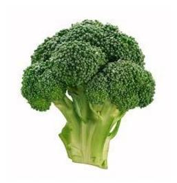 Broccoli - per head
