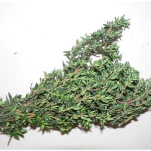 Rosemary - per bunch