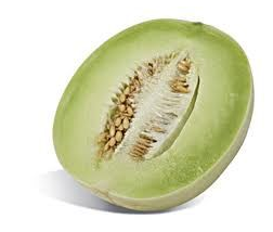 Melon Honeydew