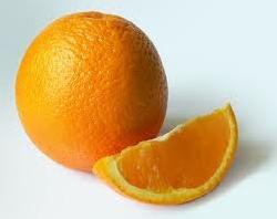 Oranges AUS Navel