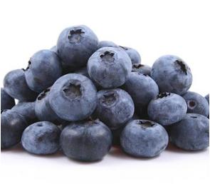 Blueberries - 125gm punnet
