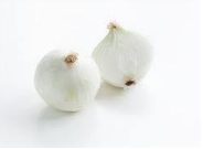 Onion White - each
