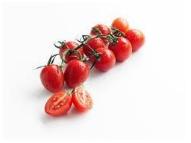 Tomatoes Cherry Truss - per 240gm