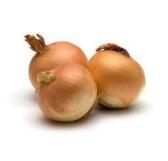 Onions Brown - each