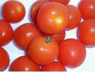Tomatoes Cherry - per punnet