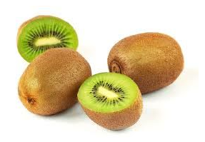 Kiwifruit - each