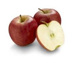 apple-jazz-each