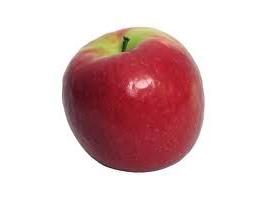 apples-pink-ladies-each