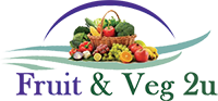 Fruit and Veg 2 u delivering fresh produce to North Western Suburbs of Sydney